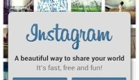 Instagram-para-Android-2_thumb.jpg