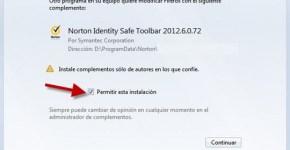 Norton-Identity-Toolbar_thumb.jpg
