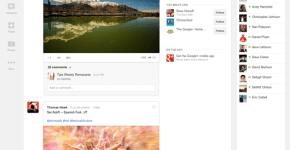 Rediseo-Google_thumb.png