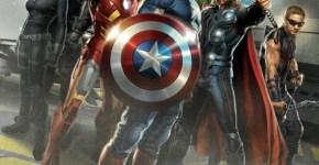 The-avengers-promo-art.jpg