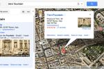 Trevi-Fountain-Google-Maps_thumb.png