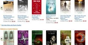 eBooks-Kindle-en-Espaol_thumb.jpg
