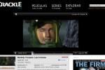 Crackle-tv-online2_thumb.jpg