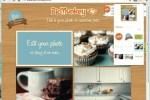 Extensin-PicMonkey.jpg