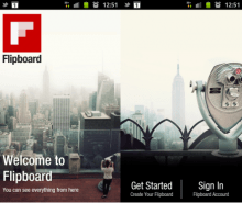 Flipboard-for-Android_