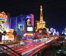Las-Vegas-city_thumb.jpg