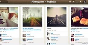 Pinstagram_thumb.jpg