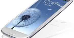 SamsungGalaxy-S-III-S3_thumb.jpg