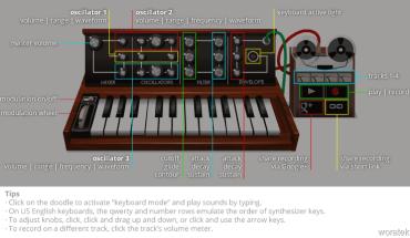 Sintetizador-Bog-Moog.png