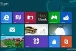 Windows8Release-Preview_thumb.jpg