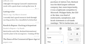instapaper-android_thumb.png