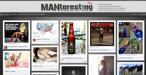 05-07-2012-Manteresting_thumb.jpg