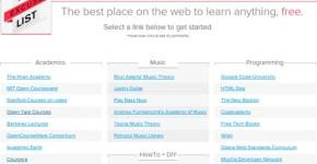 04-08-2012-cursosgratisonline_thumb.jpg