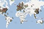 08-08-2012-GoogleMapsTrfico.jpg