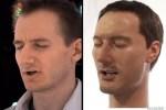 14-08-2012-Physical-Face-Cloning_thumb.jpg