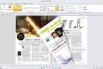 28-08-2012-Soda-PDF-3D-Reader_thumb.jpg