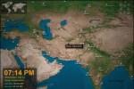 world_clock_mundial_thumb.jpg