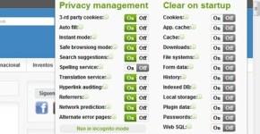 13-09-2012-privacidadenChrome_thumb.jpg