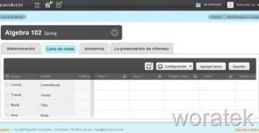 21-09-2012-LearnBoostprofesores-2_thumb.jpg