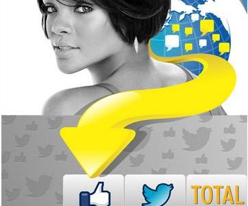 01-10-2012 rihannasocialmedia