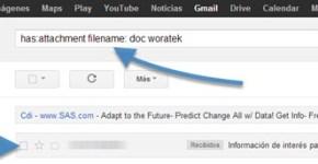 03-10-2012-Gmailattachmentfiles_thumb.jpg