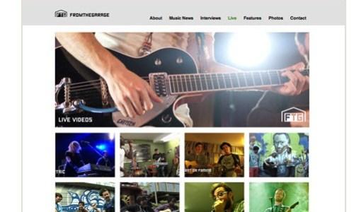 09-10-2012-portafoliohojadevida_thumb.jpg
