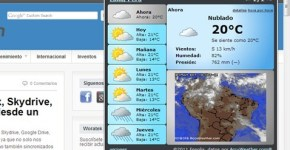 13-10-2012-Forecastfox_thumb.jpg