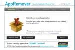 15-10-2012-Appremover-1_thumb.jpg