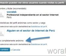 18-10-2012-LinkedIn-privacidad_thumb.jpg