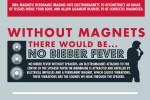 19-10-2012 Un mundo sin imanes 1