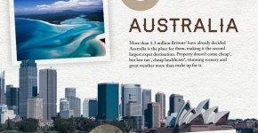 22-10-2012 paises para disfrutar del retiro