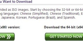 26-10-2012-Windows-8-download_thumb.jpg