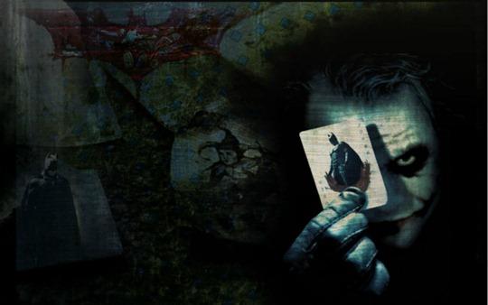 31-10-2012   Dark-Knight