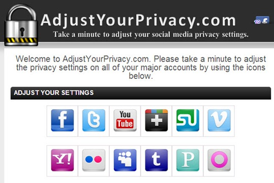 02-11-2012-Adjust-your-privacy_thumb.jpg