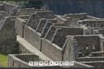 13-11-2012-Machu-Picchu-foto2_thumb.jpg