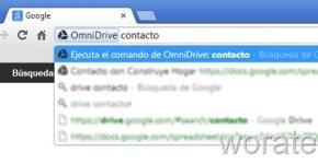 17-11-2012-drive-busquedas-en-chrome_thumb.jpg