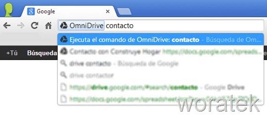 17-11-2012 drive busquedas en chrome