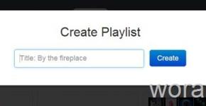 23-11-2012-playlist-agregar_thumb.jpg
