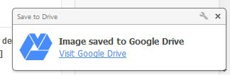 26-11-2012-save-to-Google-Drive_thumb.jpg