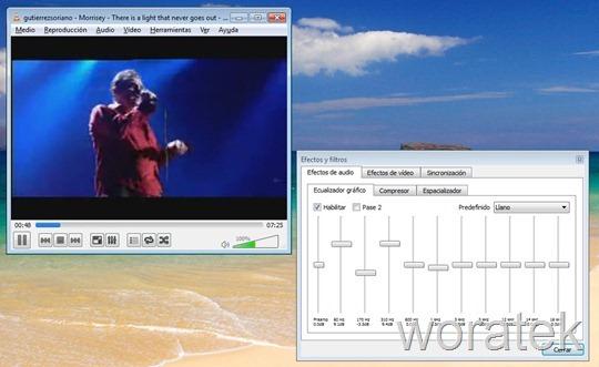 26-11-2012 videos de youtube