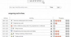28-11-2012-administrar-metas_thumb.jpg