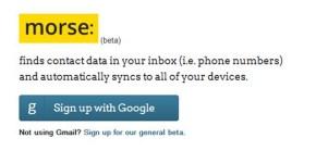28-11-2012-direcciones-de-contactos-en-gmail_thumb.jpg