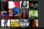 05-12-2012-musica-streaming_thumb.jpg