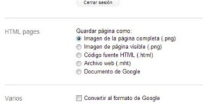 12-12-2012-guardar-paginas-web-en-google-drive_thumb.jpg