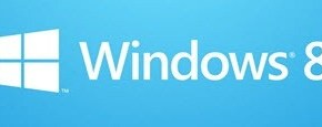 13-12-2012-Windows-8-logo_thumb.jpg