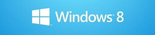 13-12-2012-Windows-8-logo_thumb.jpg