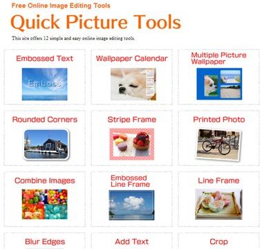 17-12-2012 edicion rapida de imagenes