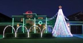 18-12-2012-luces-de-navidad-Gangnam-Style_thumb.jpg