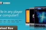 19-12-2012-Windows-8-codecs_thumb.jpg