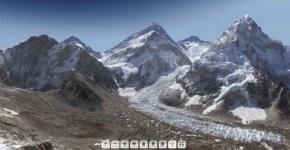 20-12-2012-foto-gigante-monte-everest.jpg
